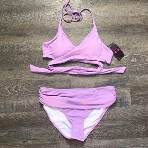 Shekini Bikini